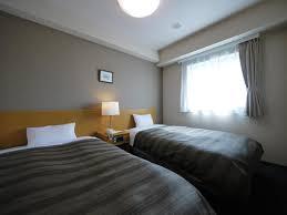 Hotel Route Inn Tomakomai Ekimae Hotel Route Sapporo Shiroishi Japan Bookingcom