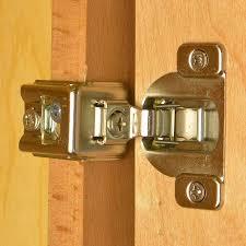 Corner Kitchen Cabinet Hinges Blum Kitchen Cabinet Hinges Monsterlune