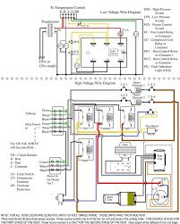 armstrong oil furnace wiring diagram wiring diagram technic oil furnace wiring diagram wiring diagram toolbox armstrong
