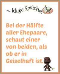 Kluge Sprüche Mausezahns Webseite