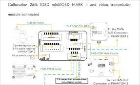 phantom switch wiring wiring diagram expert phantom switch wiring wiring diagram repair guides phantom switch wiring