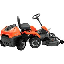 riding lawn mower parts diagram. husqvarna lawn mower parts diagram mowers home depot commercial also riding