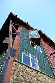 office building facades. Small Office Building Design Ideas Commercial Facades Modern