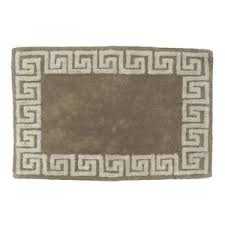 better homes and gardens bath rugs. Image Is Loading Better-Homes-and-Gardens-Greek-Key-Bath-Rug- Better Homes And Gardens Bath Rugs T