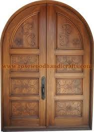 wood furniture door. Wooden Door Wood Furniture