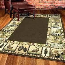 deer area rugs wool area rugs hunting rugs hunting area rugs deer area rugs deer