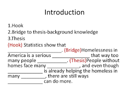 homelessness what challenges do the homeless face in what ways  4 introduction 1