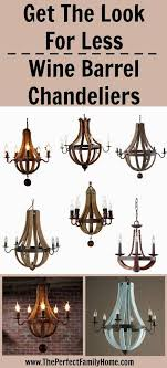 luxury wooden wine barrel stave chandelier barrels chandeliers and wine for wine barrel chandelier