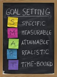 you can achieve your fitness goals you just need a plan wbt smart goals