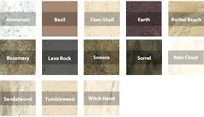 corian solid surface colors solid surface everyday style promotion until 3 how to clean corian solid