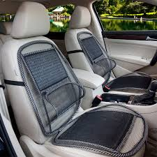 Image result for Buying Car Seat Cushion