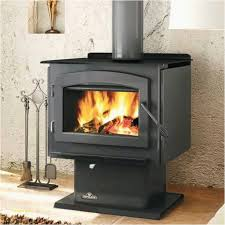 wood stoves ct stunning 32 best fireplaces wood stoves and inserts images on photograph