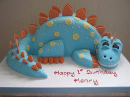 Dinosaur Cake Cake Cupcakes And Desserts In 2019 Dinosaur