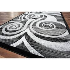 outstanding black and beige area rugs whole rug depot intended for black and beige area rugs ordinary