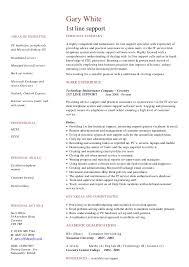 cv or resume samples cv resume samples