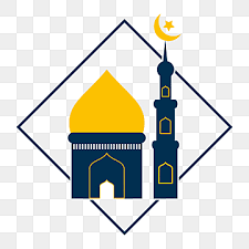 A vast congregational mosque, accommodating over 5,000 worshippers, rose up. Al Aqsa Mosque Png Images Vector And Psd Files Free Download On Pngtree