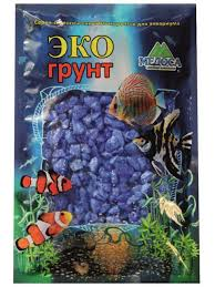 Цветная <b>мраморная крошка</b> 5-10mm 1kg Orange 540018 - НХМТ