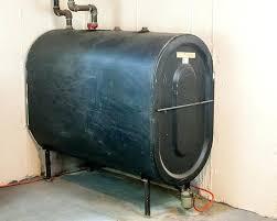 Fuel Tank Dimensions Chart Fuel Oil Tank Fuel Oil Tank Conversion Chart Fuel Oil Tank