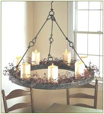 black iron candle chandelier chandelier breathtaking faux candle have to do with faux candle chandelier