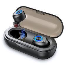 <b>anomoibuds ip010</b>-a <b>tws wireless</b> bluetooth 5.0 earphone mini light ...