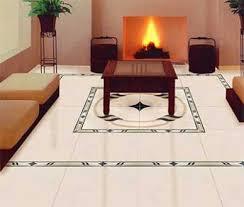 Tile Floor Designs For Living Rooms Oceansafaris Best Living Room Floor Tiles Design