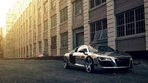 Ultra Wide 4K Car Wallpapers - Top Free ...