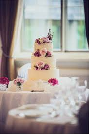 Wedding Simple Wedding Cake Designs Gorgeous 39 Stylish Pink