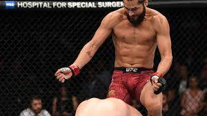 Paul has relentlessly mocked conor mcgregor recently paul said: Ufc 239 Stats And Highlights From Jorge Masvidal S Record Setting Knockout Of Ben Askren