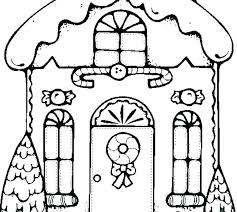 Christmas Coloring Pictures For Kids Christmas Coloring Pages Junior
