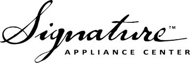 jenn air logo. jenn-air appliances jenn air logo
