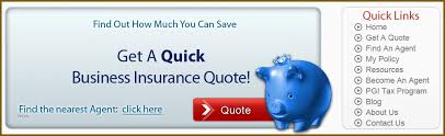 Safe Auto Quote Simple Safe Auto Car Insurance Quotes Online Unique Safe Auto Insurance