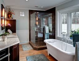 Kitchen And Bath Design News Kitchen Encounters Md Award Winning Kitchen And Bath Design