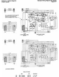 cummins marine diesel engine wiring diagrams seaboard marine b c panel wiring diagram