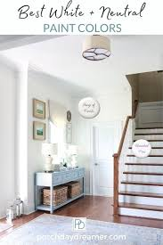 You could do cup pulls for the drawers if you prefer a more traditional look to modern. Hgsnenc6ixlmwm