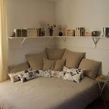 Small Picture 25 best Small white bedrooms ideas on Pinterest Small bedroom