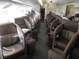 Air New Zealand 777 200 Seating Chart Air New Zealand 777 200 Seat Map Air New Zealand Boeing