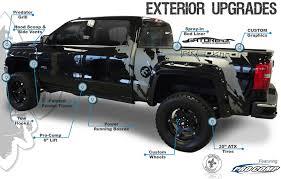 custom 2015 gmc sierra. prairieville gonzales duplessis 2014 gmc sierra predator edition bayou custom 2015 gmc i