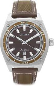 citizen wrist watches buy citizen wrist watches store online at citizen aw1051 09w analog watch for men