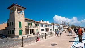 Portixol, Palma de Mallorca | SeeMallorca.com