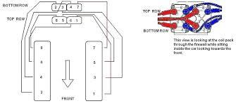 fuses diagram 96 land rover wiring diagram technic
