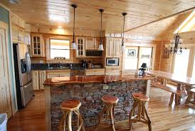 Small Picture Cheap Log Cabin Kits For Sale Best Prices NC Small Home Cabins
