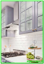 kitchen kitchen cabinets whole staining kitchen cabinets painting old wood kitchen cabinets painted kitchen cabinets