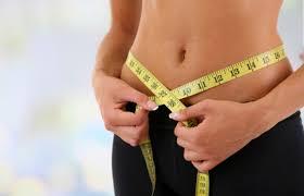 6 kilo abnehmen wie lange