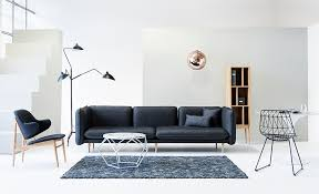 images furniture design. Sokol Is A Wholesaler Specialising In High Quality Replica And Designer Furniture Lighting Direct To The Public. All Our Replicas Are True Images Design