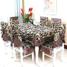 bed bath beyond chair covers incredible bed bath and beyond chair covers bed bath and beyond