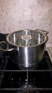 Набор металлической детской посуды<br>Набор металлической посуды faro<br>Набор металлической посуды bauer<br>Набор металлической посуды<br>Набор металлической детской посуды kitchen 11 предметов<br>