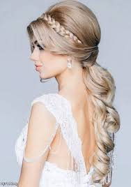 great gatsby hairstyles for long hair great gats hairstyles for long hair ayakofansubs easy short hairstyles