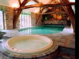 pool bathroom. Pool Bathroom Design Ideas