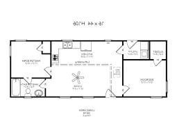 30 x 70 house plans east facing sea