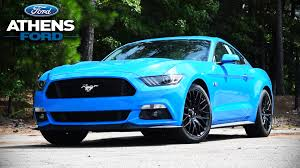 mustang blue. it\u0027s youtube. uninterrupted. mustang blue r